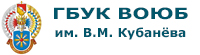 Воронежская областная юношеская библиотека им В М Кубанева